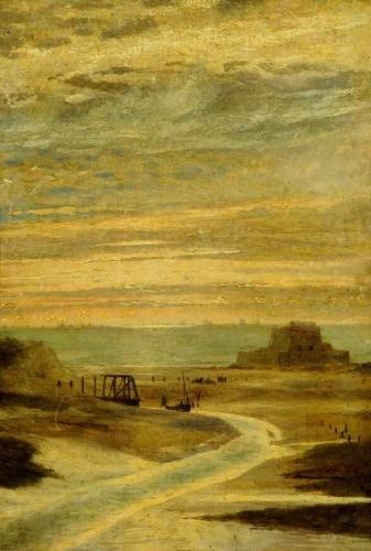 A Coast View.jpg