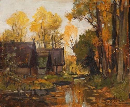 Farmhouses in Autumn.jpg