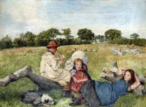 Young Shepherds.jpg
