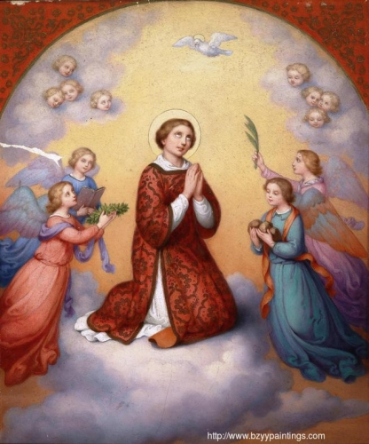Saint-Stephen.jpg