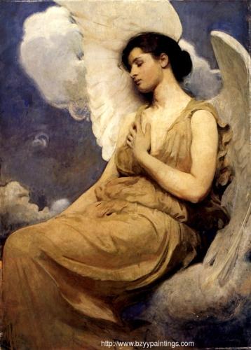 Winged Figure.jpg