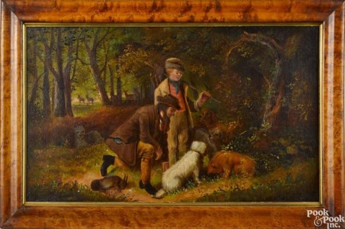 Landscape with Hunters.jpg