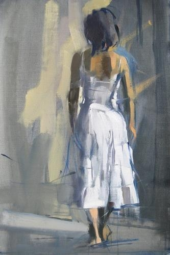 Woman in White_188.jpg