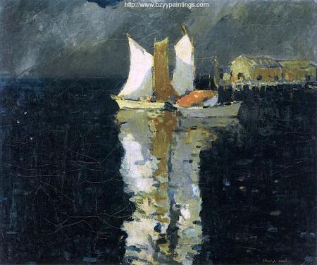 Three Sails Reflected.jpg