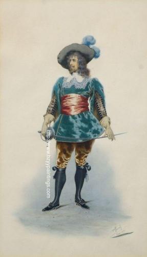 A cavalier.jpg