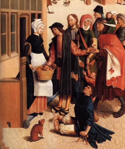 The Seven Works of Mercy detail).jpg