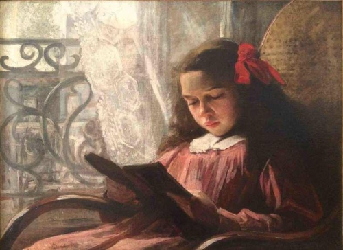 Young girl reading.jpg