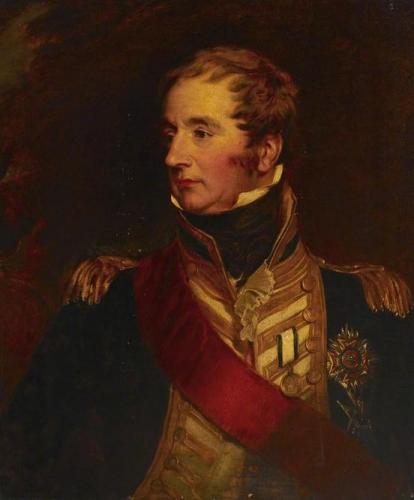Admiral Sir George Martin.jpg