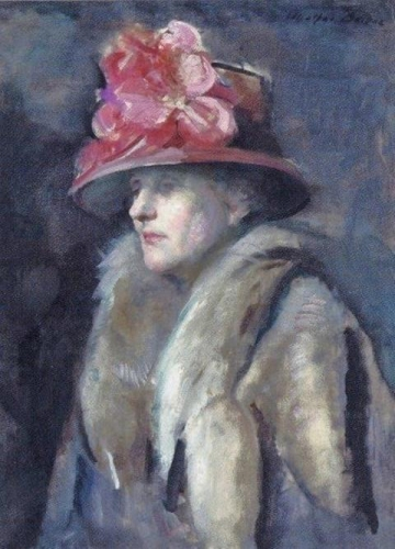 Lady with a Hat.jpg