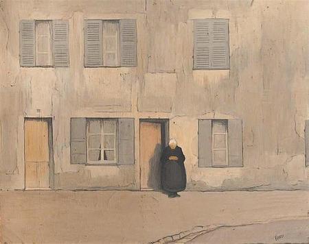 Woman by Door.jpg