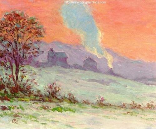 Landscape with Snow.jpg
