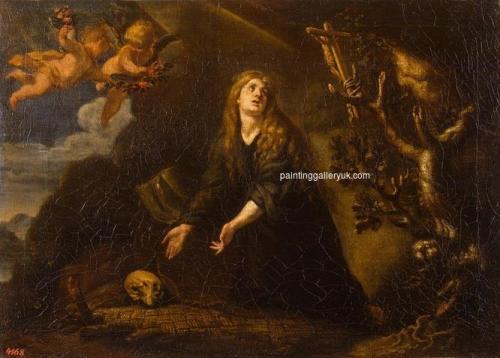 Repentant Mary Magdalene.jpg