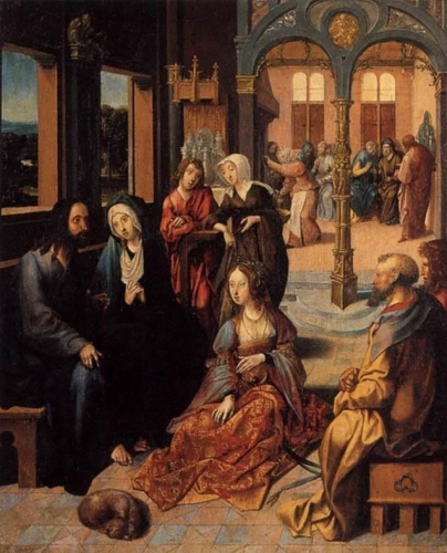 Christ in the House of Martha and Mary.jpg