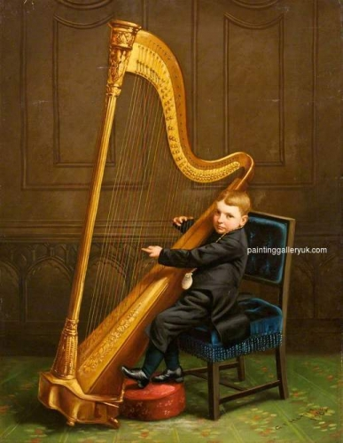 Boy with a Harp.jpg