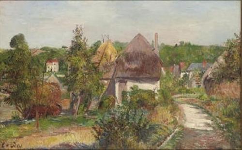 Village Path.jpg