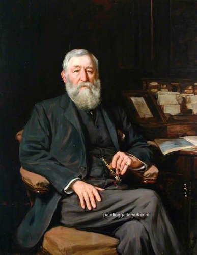 Alfred Illingworth.jpg