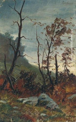 Wooded Landscape.jpg