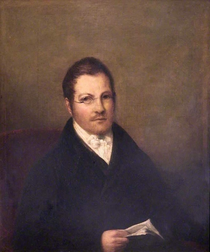 Sir George Thomas Smart.jpg