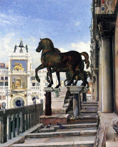 The Bronze Horses of San Marco.jpg