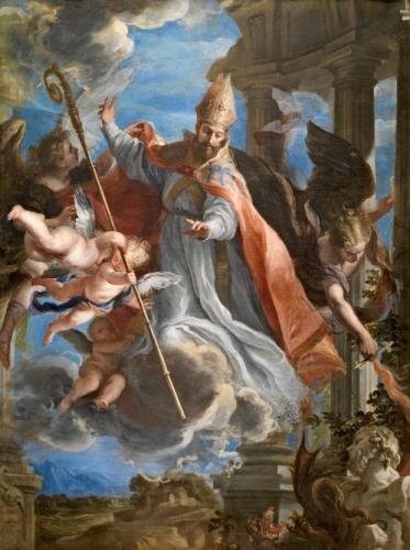 The Triumph of Saint Augustine.jpg
