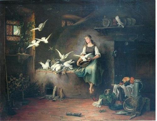 Feeding Doves.jpg