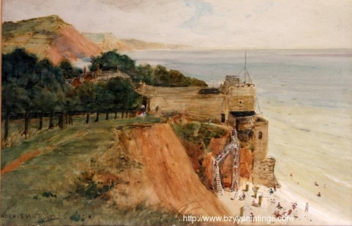 Jacobs Steps Sidmouth.jpg
