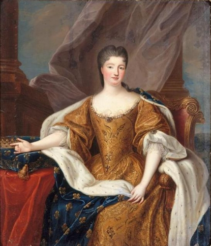 Portrait of Marie Anne de Bourbon as Princess of Condé.jpg