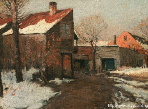 The Barns in Late Winter.jpg