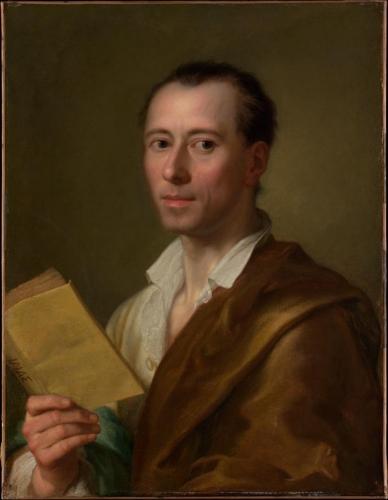 Johann Joachim Winckelmann.jpg