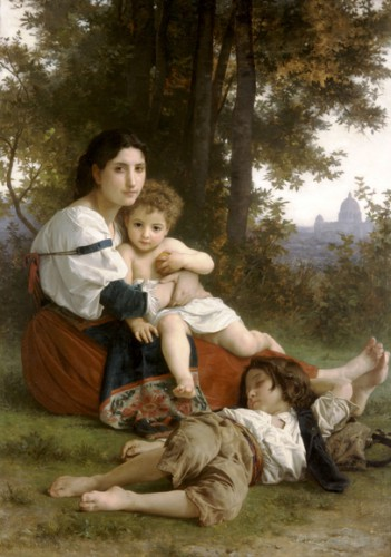 mother-and-children-1879.jpg-32464.jpg