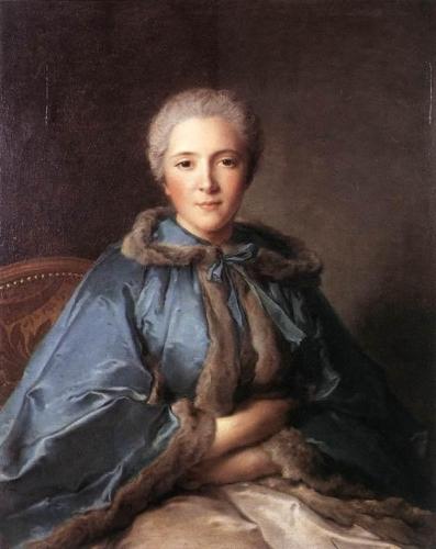 Comtesse de Tillières.jpg