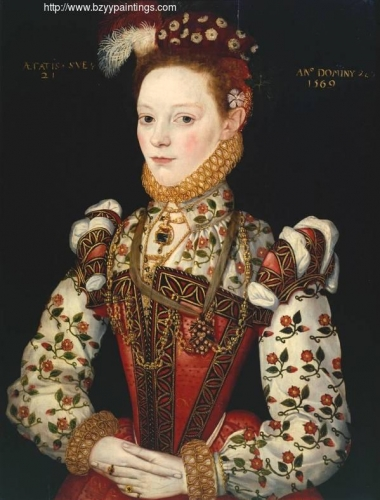 A Young Lady Aged 21 possibly Helena Snakenborg Later Marchioness of Northampton).jpg