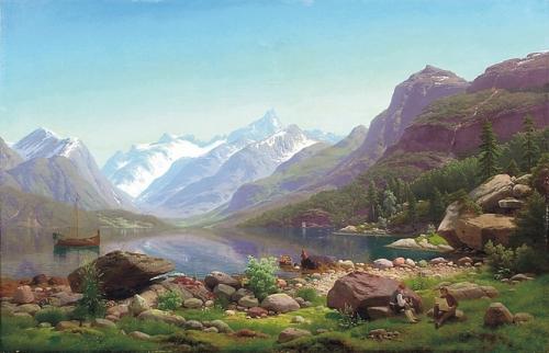 Norwegian Landscape.jpg