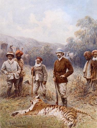 Tiger Hunting India.jpg