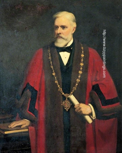William Leach Lewis Mayor of Margate.jpg