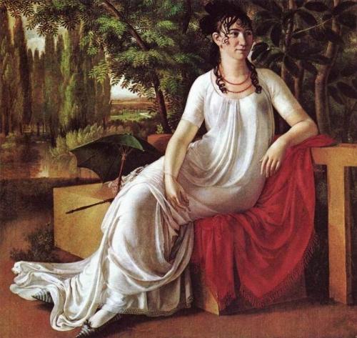 Portrait of Wilhelmine Cotta.jpg