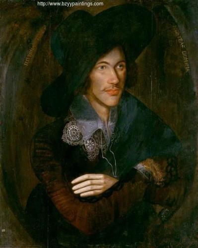John Donne Poet.jpg