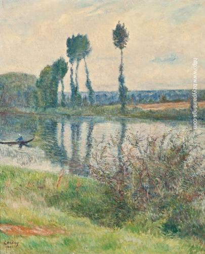 On the Oise.jpg