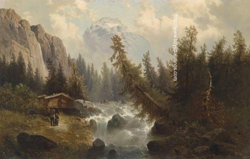 Landscape with mountain stream.jpg