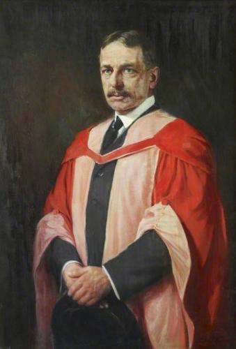 Professor Henry Fairfield Osborn.jpg
