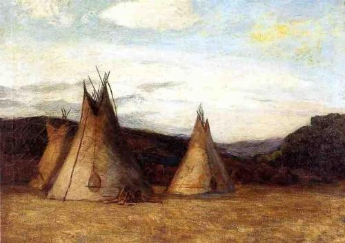 Indian Encampment.jpg