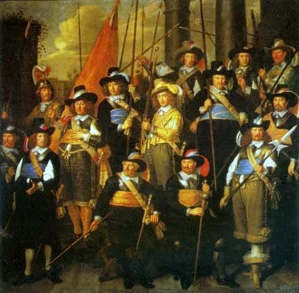 The Company of Captain Jan Vreericks Abbekerk.jpg