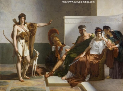 Phaedra and Hippolytus.jpg
