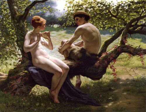 Daphnis and Chloé.jpg