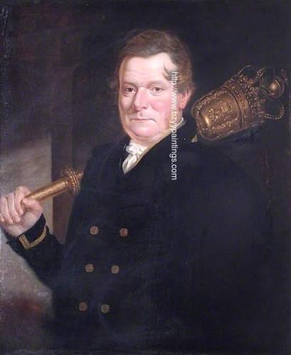 William Poad the Mace-Bearer.jpg