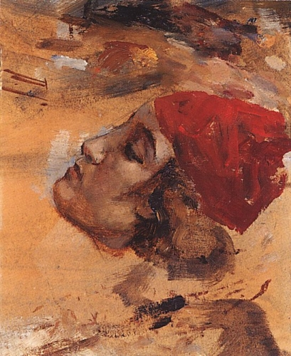 Head of a Girl.jpg