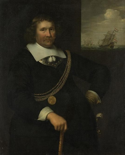 Portrait of Jan Cornelisz Meppel.jpg