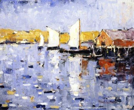 Harbor Sails.jpg
