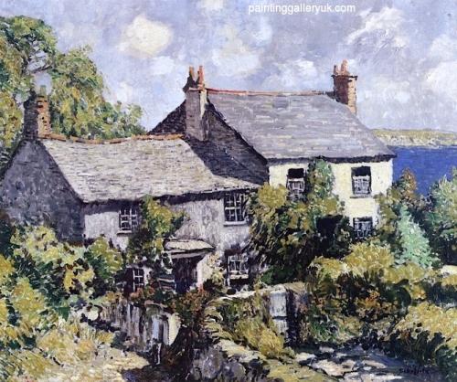 Cornish Cottage.jpg