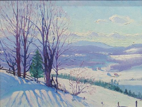 Mount Mansfield Vermont.jpg